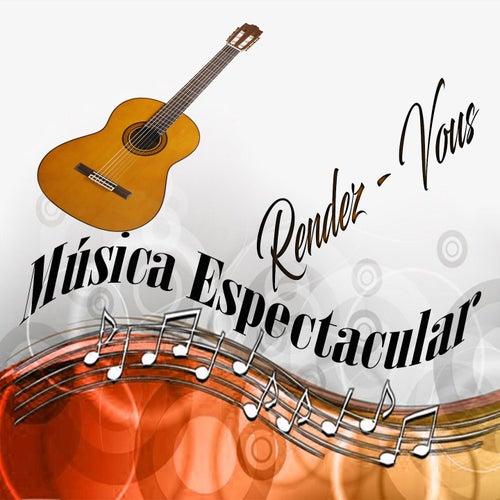 Música Espectacular, Rendez-Vous de Francis Goya