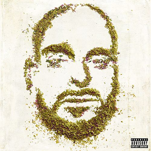 Busy Body (feat. E-40, Too $hort & TeeFLii) by Berner