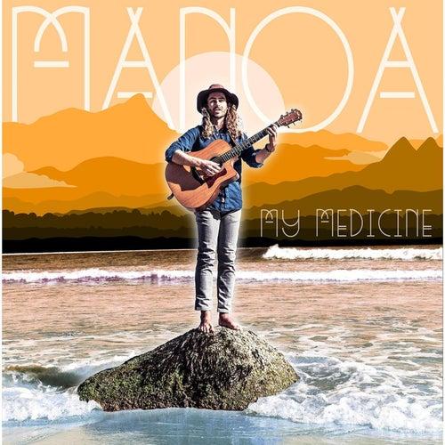 My Medicine de Manoa