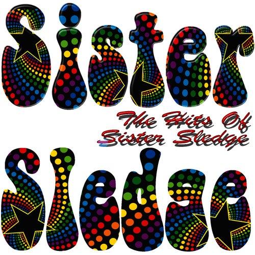 The Hits Of Sister Sledge fra Sister Sledge