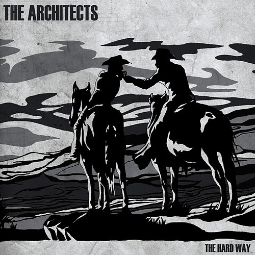 The Hard Way von Architects