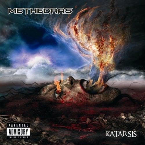Katarsis by Methedras