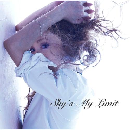 Sky's My Limit de Kyoko
