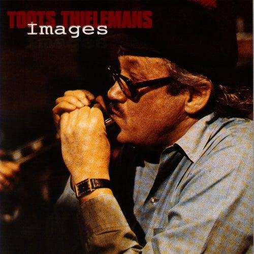 Images de Toots Thielemans