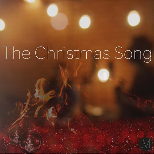 The Christmas Song by Just After Midnight