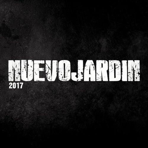 2017 de Nuevojardin