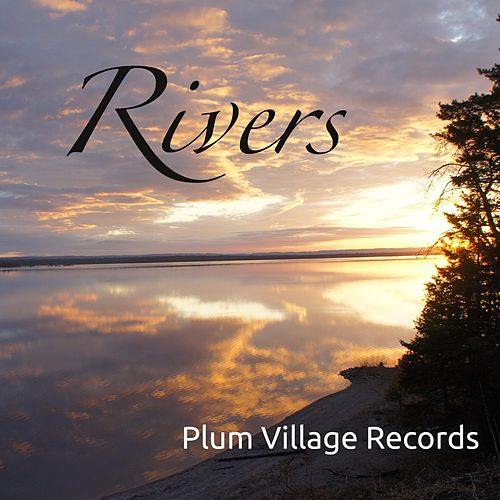 Rivers by Various Artists