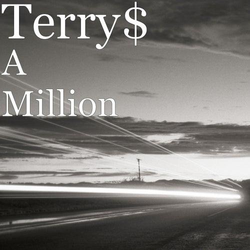 A Million de Terry$