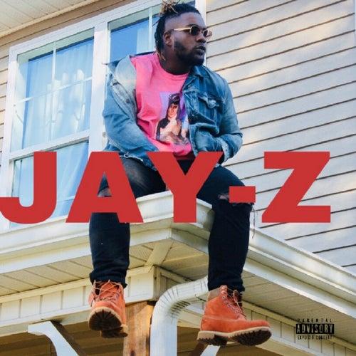 Jay-Z von $eeFo