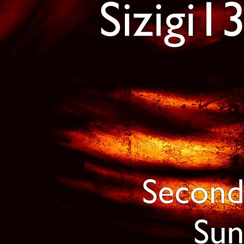 Second Sun by Sizigi-13