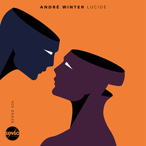 Lucide by André Winter