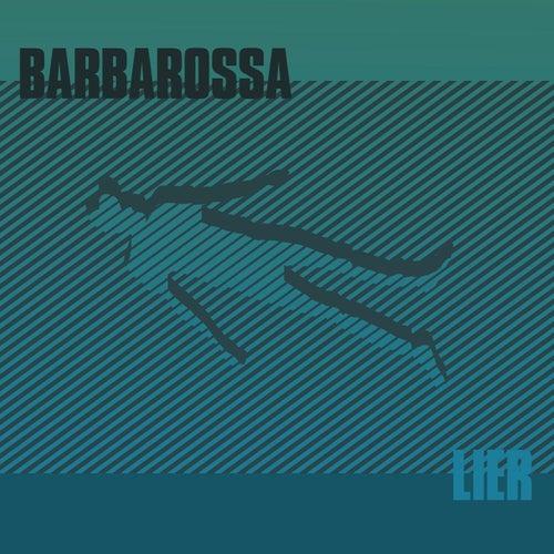 Lier by Barbarossa