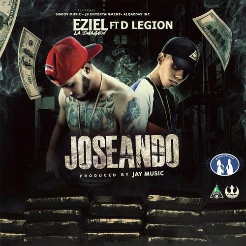 Joseando by Eziel La Imagen
