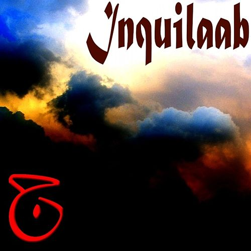 Inquilaab by Junoon