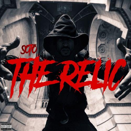 The Relic de Soto