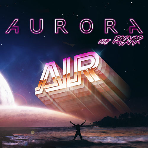 Air by AURORA