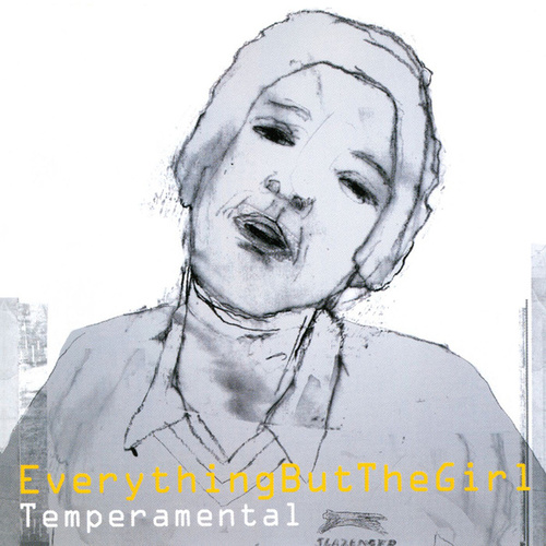Temperamental (Deluxe Edition) von Everything But the Girl