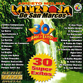 30 Super Exitos by Aniceto Molina