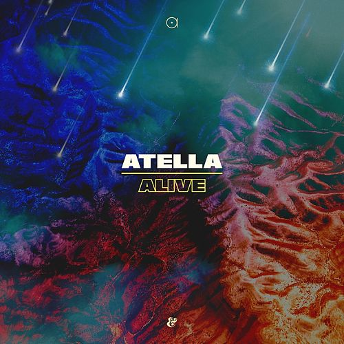 Alive by Atella