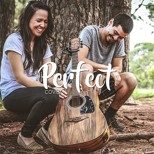 Perfect (Cover) de Jéssica Ilana