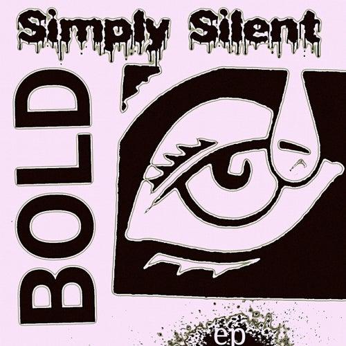 Bold von Simply Silent