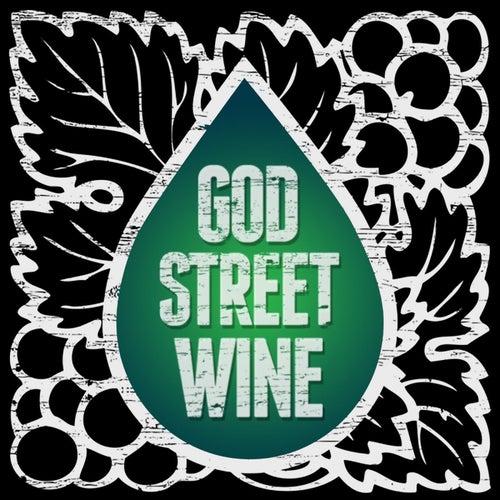 Five Tunnels de God Street Wine