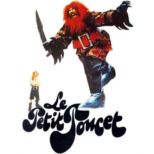 Le Petit Poucet (Bande originale du film) by Various Artists