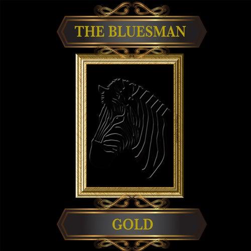 Gold by Bluesman