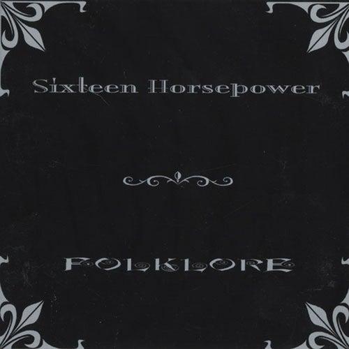 Folklore von 16 Horsepower