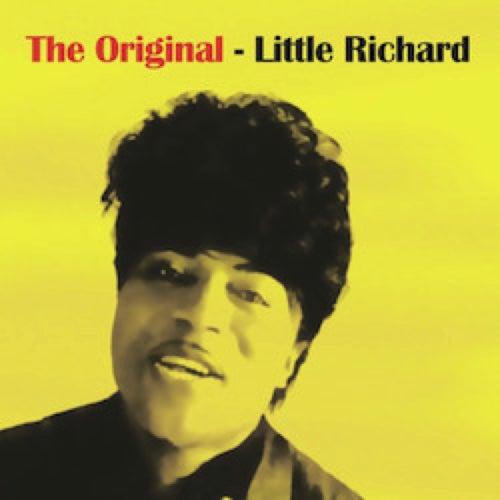 The Original von Little Richard