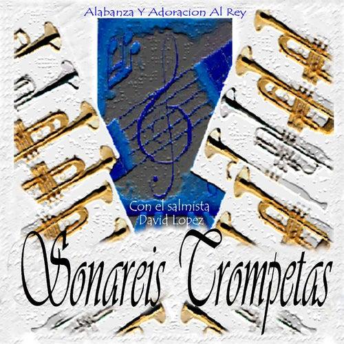 Sonareis Trompetas by David Lopez