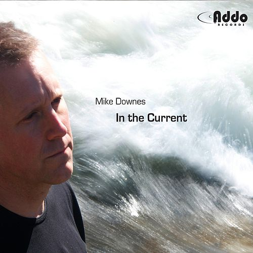 In the Current de Mike Downes