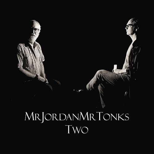 Two von MrJordanMrTonks