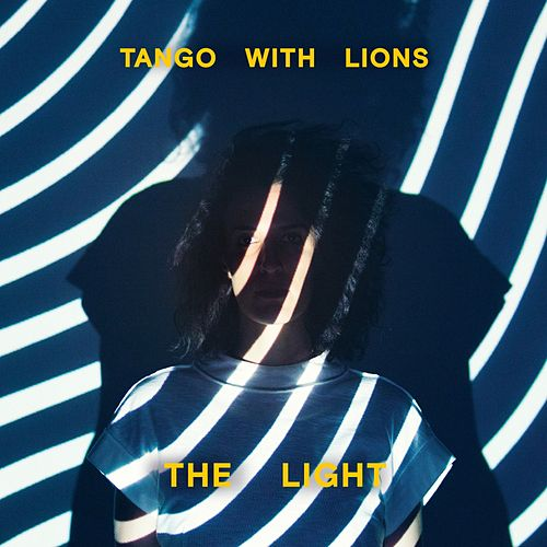 The Light von Tango