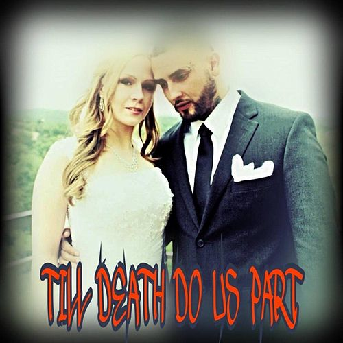 Till Death Do Us Part von Carlos