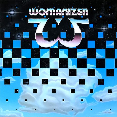 Womanizer by Womanizer
