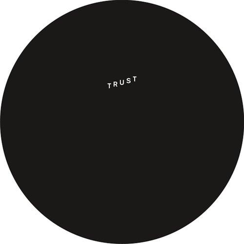 Trust Remixes (feat. Seth Troxler) by Tiefschwarz