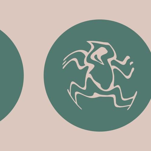 6 AM (feat. Joy Allura) von Eddie Amador