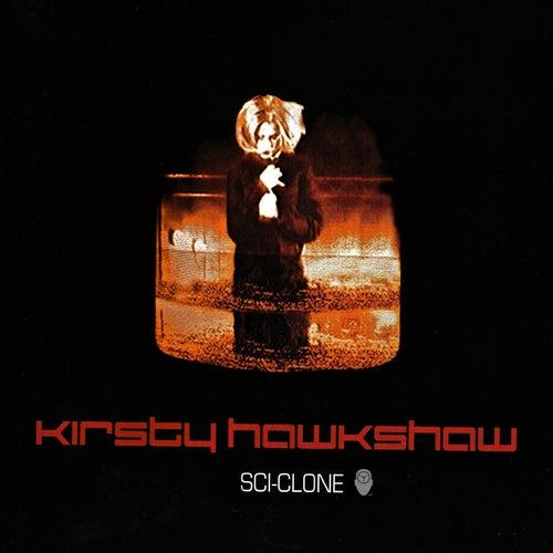 Sci-Clone by Kirsty Hawkshaw