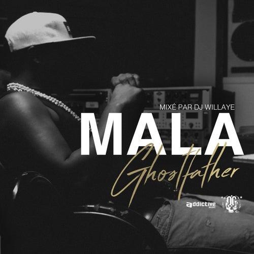 Ghostfather von Various Artists