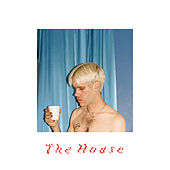 The House by Porches