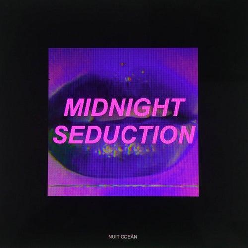 Midnight Seduction by Nuit Oceān