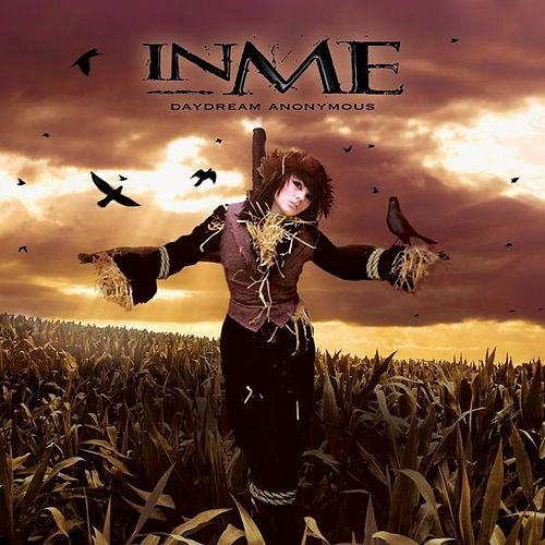 Daydream Anonymous by InMe