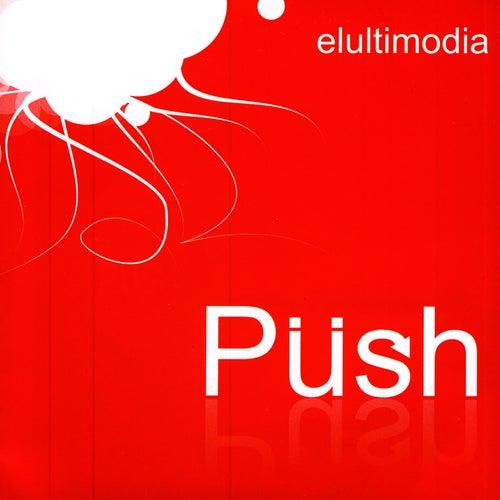 El Último Dia von Push