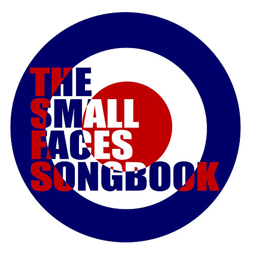 The Small Faces Songbook by Various Artists