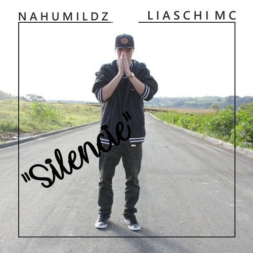 Silencie de Liaschi MC