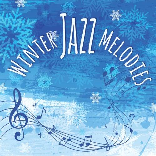 Winter Jazz Melodies de Acoustic Hits