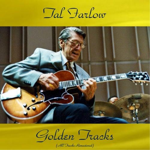 Tal Farlow Golden Tracks (All Tracks Remastered) de Tal Farlow