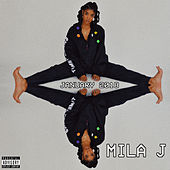 January 2018 by Mila J