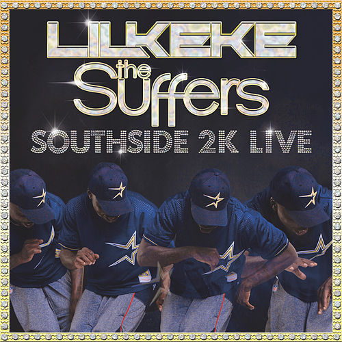 Southside 2K Live by The Suffers